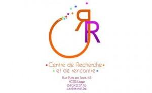 39-Logo CRR