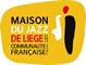 9-maison_jazz